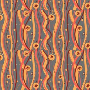 Kuler flax