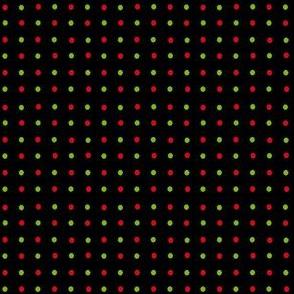 Black_Char-Scarlet_Dot