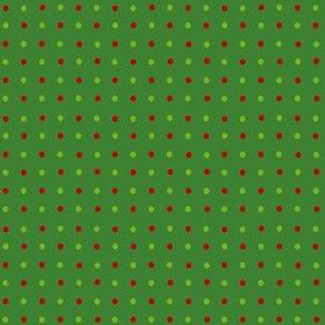Forest_Char-Scarlet_Dot
