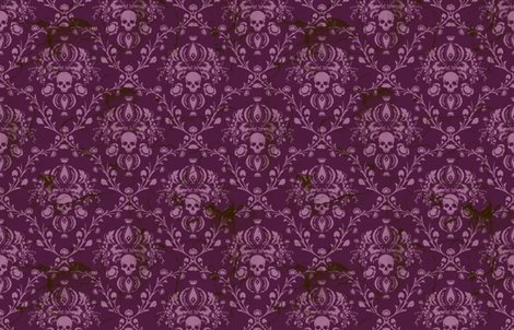 Rrrrrskulldamaskorchidpurple_shop_preview