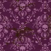 Rrrrrskulldamaskorchidpurple_shop_thumb