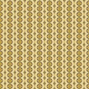 Fieldstone Desert Conchos