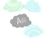 Ava-fabric_3_thumb