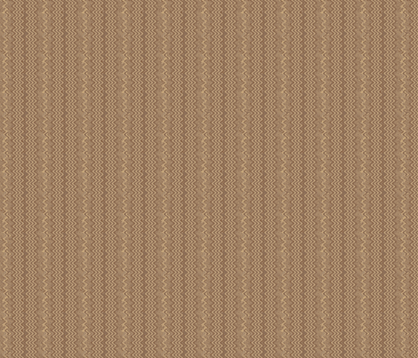 Brown Textured Effect Stripe Vertical © Gingezel™