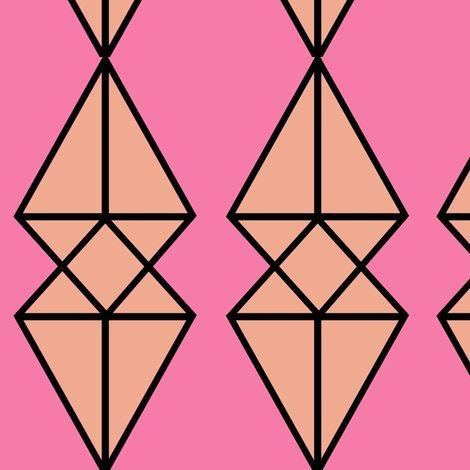 Rrdiamond-pattern-pink-4_shop_preview