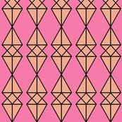Rrdiamond-pattern-pink-4_shop_thumb