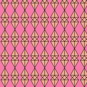 Rrrdiamond-pattern-pink-4_shop_thumb