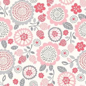 bloomy_bloom