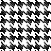 Houndstooth_shop_thumb