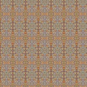 Fieldstone Desert Tiles
