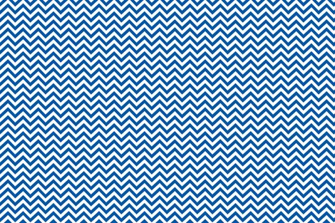 Rrbluechevron2_shop_preview