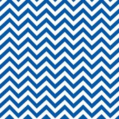 Rrbluechevron2_shop_thumb