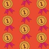 R2390943_funky_medal_5_ed_shop_thumb