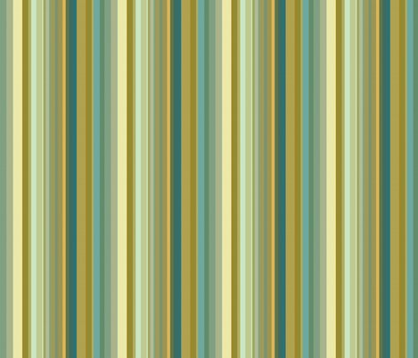 Rpine_cone_green_stripe_shop_preview