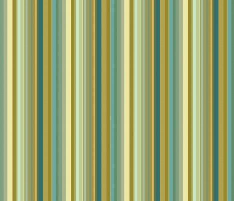Rpine_cone_green_stripe_shop_preview