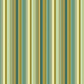 Rpine_cone_green_stripe_shop_thumb