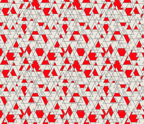 picnkicky fabric by holli_zollinger on Spoonflower - custom fabric
