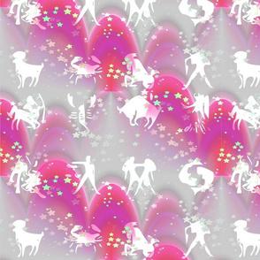 stars_in_zodiac