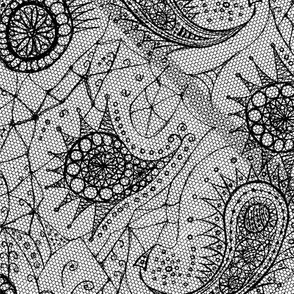 Gothic_Paisley_for_Spoon_