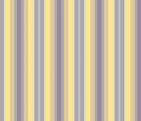 Rpine_cone_stripe_gray2_shop_preview