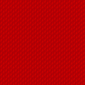 Star Trek red fabric