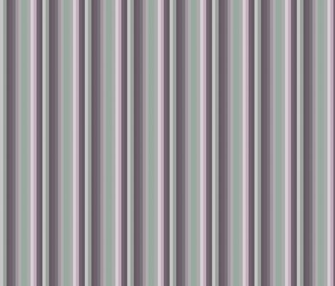 Rpine_cone_stripe_purple_copy_shop_preview