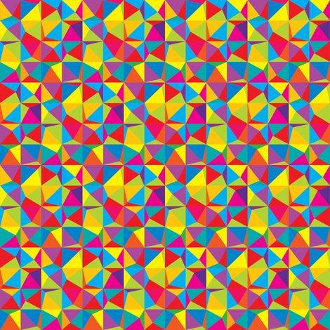 Rrpyramid_squares_shop_preview
