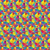 Rrpyramid_squares_shop_thumb