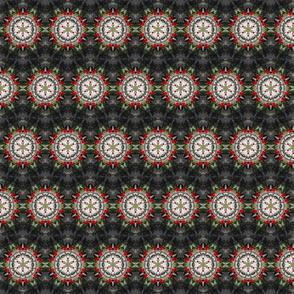 Birch_n_Berries-1_k5 set