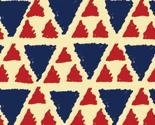 Triangles_thumb