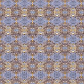 Fieldstone Grey Shale