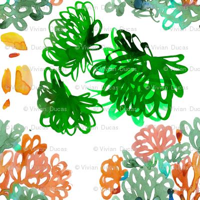 viv_tatfcolors_NeonlimeHerbR2