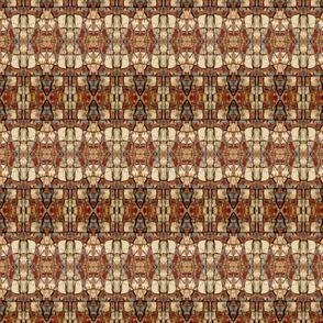 Fieldstone Haymond Tiles
