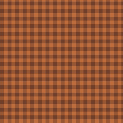 Rrgingham-sunrise-browns_shop_preview