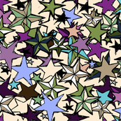 Stars_for_spoon_