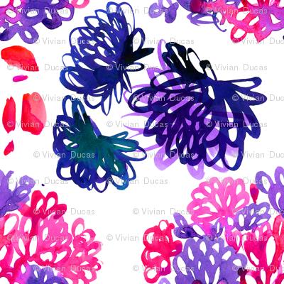 viv_tatcolorsPinkPurp