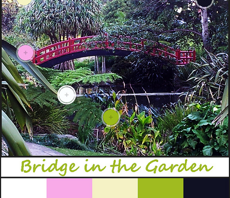 Rrrbridge_in_the_garden_-_for_kuler_spaces_contest_by_isabella_p_comment_342332_preview