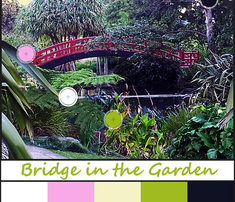 Rrrbridge_in_the_garden_-_for_kuler_spaces_contest_by_isabella_p_comment_342332_thumb