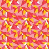 Rrrgeometric_shop_thumb
