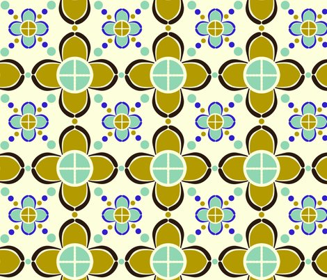 Rmetro_flower7_shop_preview