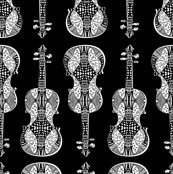 Violin_print_shop_thumb