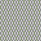 Rrgray_green_links_shop_thumb