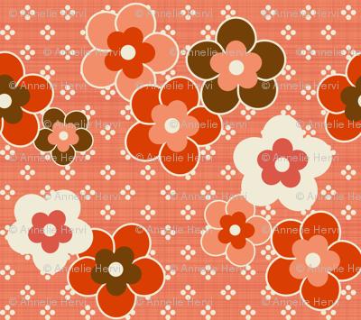 Retro_Blooms