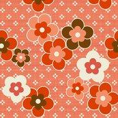 Rretro_blooms_shop_thumb