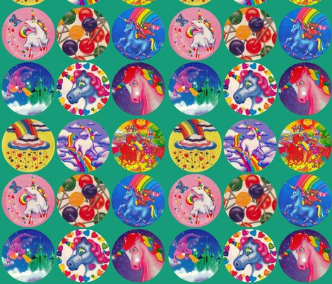 Rlisa_frank_sticker_collage_shop_preview