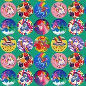 Rlisa_frank_sticker_collage_shop_thumb