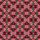 Rrmidsummer_roses_galore_shop_thumb