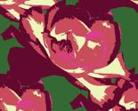 Rrmidsummer_roses_galore_thumb