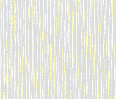 Ghost vine fabric by keweenawchris on Spoonflower - custom fabric