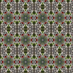 Birch_n_Berries-1_k7 set